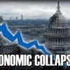 Why and How the World Economic Order will collapse in 2011!