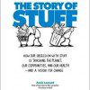 The Story of Stuff or Where Stuff Comes From !